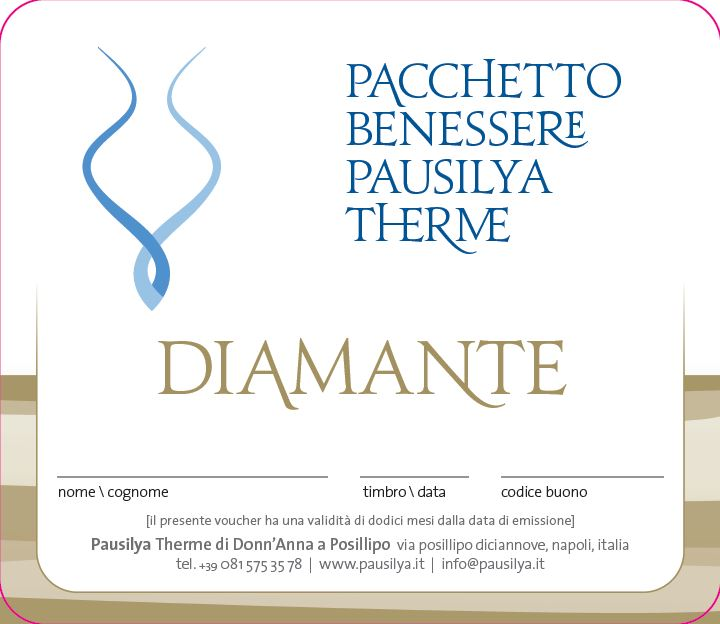 Card Diamante
